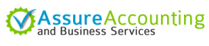 Assure Accounting and Business Services